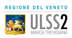Fad Formazione ULSS 2